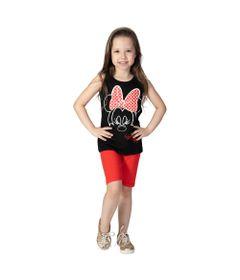 Camiseta-Regata---Meia-Malha---Preta---Puff-Minnie-Mouse---Disney---4