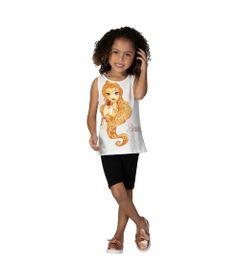Camiseta-Regata---Meia-Malha---Off-White---Bela---Disney---4