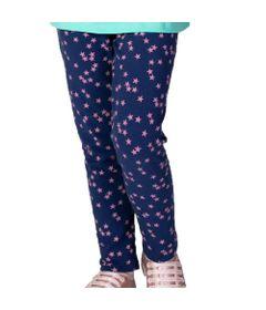 calca-legging-em-cotton-estampada-azul-marinho-disney-4-LT-44975_Detalhe3