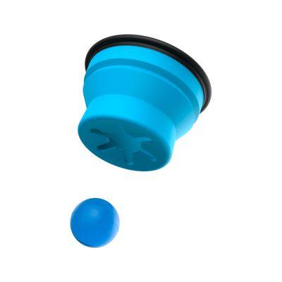 Copo-e-Bolinha---TrickUp---PegaEssa---Azul---New-Toys