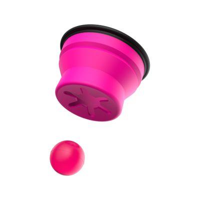 Copo-e-Bolinha---TrickUp---PegaEssa---Rosa---New-Toys