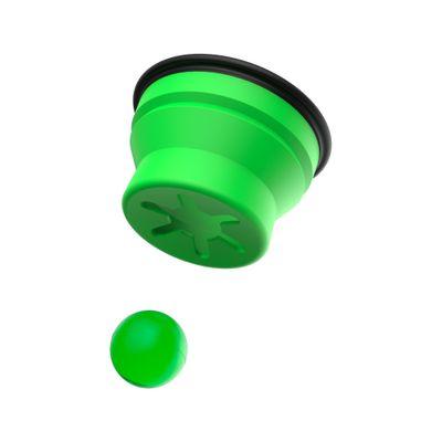 Copo-e-Bolinha---TrickUp---PegaEssa---Verde---New-Toys