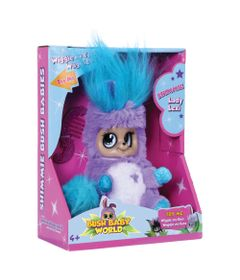Pelucia---Interativa---Bush---Baby---World---Shimmie---Lady---Lexy---Multikids