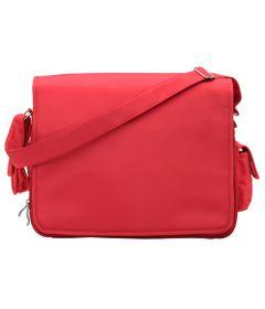 Frente-Bolsa-Multifuncional---Deluxe-Red---Infanti