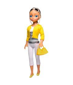 Boneca---55-Cm---Miraculous---Ladybug---Chloe---Novabrink-Frente