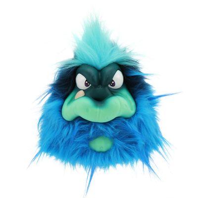 Figura-Interativa---Monstros-Grumblies---Hydro---Candide