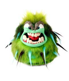Figura-Interativa---Monstros-Grumblies---Tremor---Candide