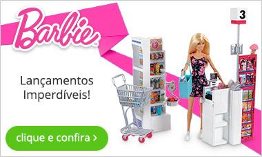 02 - Barbie