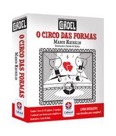 Livro-Interativo---Cordel---O-Circo-das-Formas---Estrela
