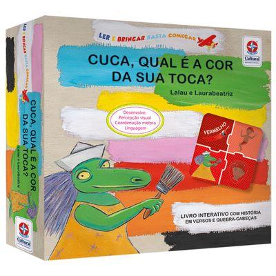 Livro-Interativo---Cuca-Qual-e-a-Cor-da-Sua-Toca---Estrela