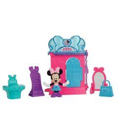 Mini-Figura-e-Acessorios---Disney---Minnie---Conjunto-Conectavel---Mattel