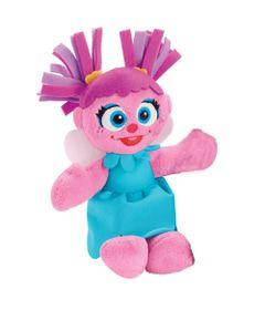 Pelucia---12-Cm---Vila-Sesamo---Abby---Mattel