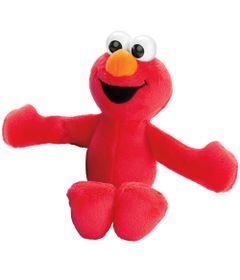 Pelucia---12-Cm---Vila-Sesamo---Elmo---Mattel