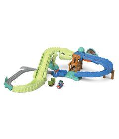 Pista-e-Veiculo---Thomas-e-Friends---Thomas-e-Seus-Amigos---Dino-Blast---Mattel