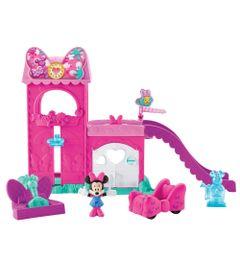 Playset-e-Mini-Figura---Disney---Minnie---Oficina-de-Pintura---Mattel