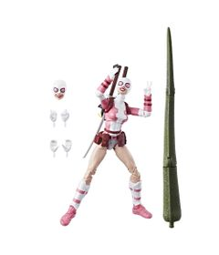 Boneco-Homem-Aranha-Infinite-Legends-15-Gwenpool---Hasbro