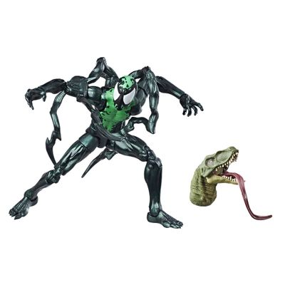 Boneco-Homem-Aranha-Infinite-Legends-15-Marvel-s-Lasher---Hasbro