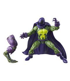Boneco-Homem-Aranha-Infinite-Legends-15-Marvel-s-Prowler---Hasbro