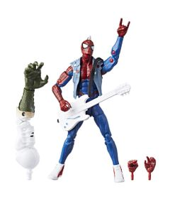 Boneco-Homem-Aranha-Infinite-Legends-15-Spider-Punk---Hasbro