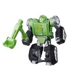 Boneco-Transformavel-Playskool-Heroes---Transformers-Rescue-Bots---Boulder-Escavador---Hasbro