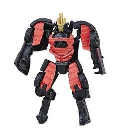 Boneco-Transformers---The-Last-Knight---Legion-Class---Autobot-Drift---Hasbro