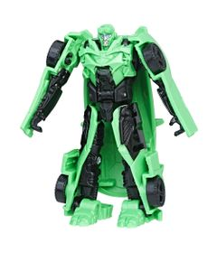 Boneco-Transformers---The-Last-Knight---Legion-Class---Crosshairs---Hasbro