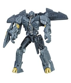 Boneco-Transformers---The-Last-Knight---Legion-Class---Megatron---Hasbro