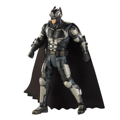 Figura-de-Acao---15-Cm---DC-Comics---Multiverse---Batman---Mattel