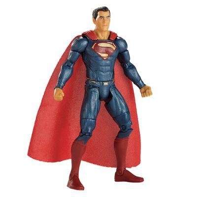 Figura-de-Acao---15-Cm---DC-Comics---Multiverse---Superman---Mattel