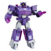 Figura-Transformers-Generations---Decepticon-Shockwave---Hasbro