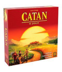 Jogo-Colonizadores-de-Catan---Grow