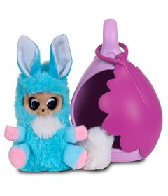 Pelucia-Interativa---Bush-Baby-World---Sleepy-Pod---Adero---Multikids