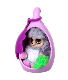 Pelucia-Interativa---Bush-Baby-World---Sleepy-Pod---Nenia---Multikids