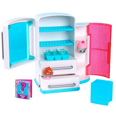 Shopkins---Kit-Linda-Cozinha-Geladeira---DTC