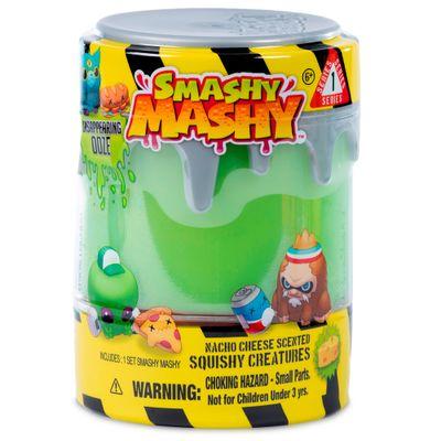 SMASHY-MASHY-KIT---Toyng