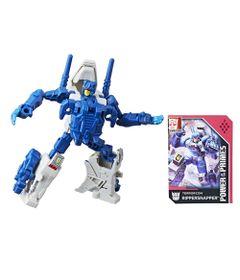 Mini-Figura-Transformavel---15Cm---Transformers---Power-of-The-Primes---Rippersnapper---Hasbro