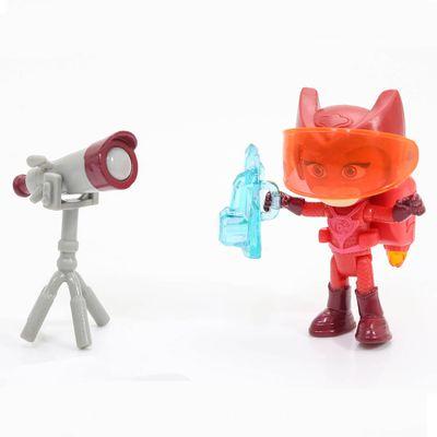 Boneco-de-Acao---9-Cm---PJ-Masks---Herois-da-Aventura-Lunar---Corujita---DTC