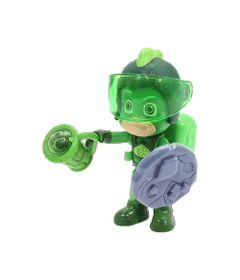 Boneco-de-Acao---9-Cm---PJ-Masks---Herois-da-Aventura-Lunar---Lagartixo---DTC