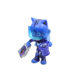 Boneco-de-Acao---9-Cm---PJ-Masks---Herois-da-Aventura-Lunar---Menino-Gato---DTC