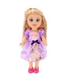 Mini-Boneca---Sparkle-Girlz---Sparkle-Tots---Cante-Comigo---DTC