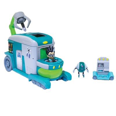 Playset-e-Acessorios---PJ-Masks---Laboratorio-do-Romeo---DTC