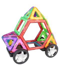 Blocos-de-Montar---Formas-Magneticas---46-Pecas---Dican