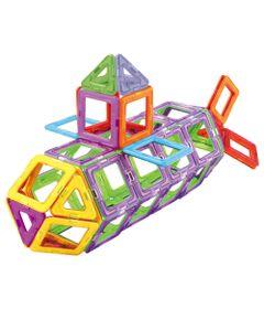 Blocos-de-Montar---Formas-Magneticas---56-Pecas---Dican