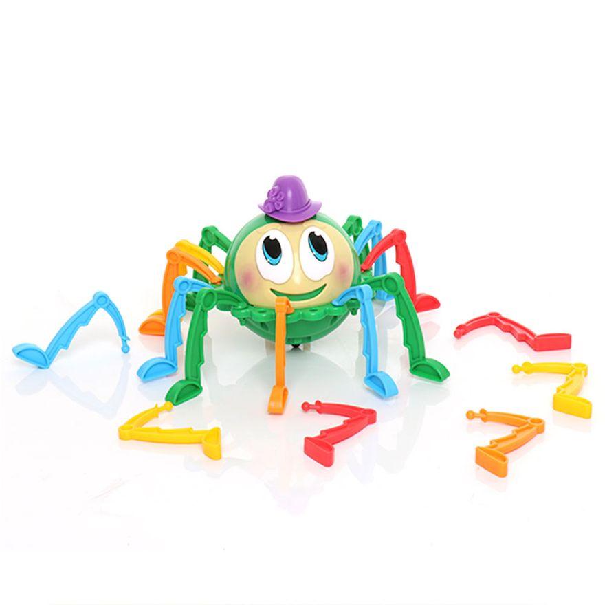 Jogo---Dona-Aranha---Dican