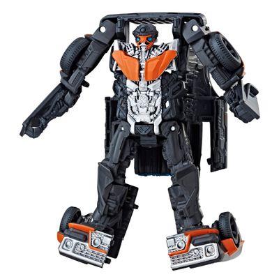 Figura-Transformavel---Transformers-Bumblebee---Energon-Igniters---Autobot-Hot-Rod---Hasbro
