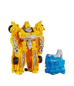 Figura-Transformavel---Transformers-Bumblebee---Energon-Igniters---Bumblebee-Camaro---Hasbro