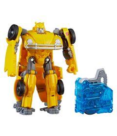 Figura-Transformavel---Transformers-Bumblebee---Energon-Igniters---Bumblebee-Fusca---Hasbro