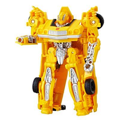 Figura-Transformavel---Transformers-Bumblebee---Energon-Igniters---Bumblebee---Hasbro