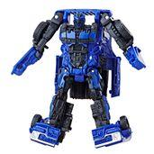 Figura-Transformavel---Transformers-Bumblebee---Energon-Igniters---Dropkick---Hasbro