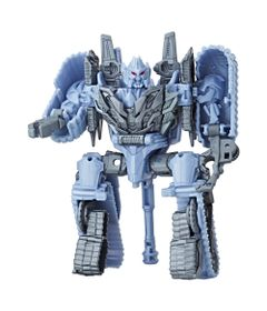 Figura-Transformavel---Transformers-Bumblebee---Energon-Igniters---Megatron---Hasbro